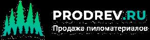 Prodrev