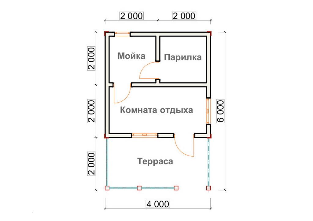 3 вид